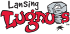 Lansing Lugnuts Official Store