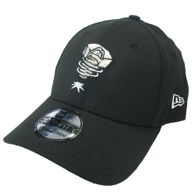 New Era 3930 Lansing Lugnuts Flex-Fit Alt. #1 Hat