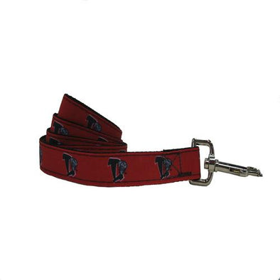 Lansing Lugnuts Lugnuts Dog Leash