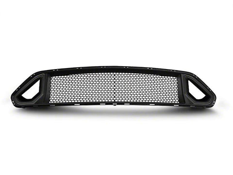 RTR Upper Grille Only (18-20 GT & EcoBoost)