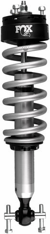 Fox Performance Series 2.0 Coil-over IFP Shock (19-21 Ranger - All - US ONLY) - RTR Vehicles
