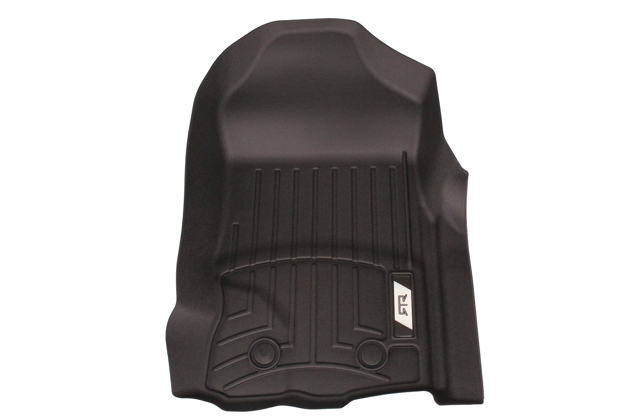 RTR Floor-liners (19-21 Ranger - All) - RTR Vehicles