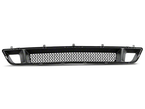 RTR Lower Grille Only (15-17 GT, EcoBoost, V6)