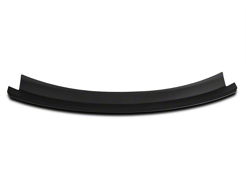 RTR Rear Spoiler (15 -21 Mustang - All Models) - RTR Vehicles