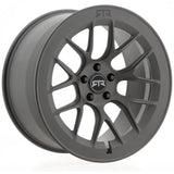 RTR Forged Wheels
