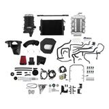 Ford Performance Supercharger Kit TVS 700 Horsepower Mustang GT 2018-2019