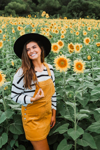 Sept 23rd Pumpkin Patch/Sunflower Field Mini Session