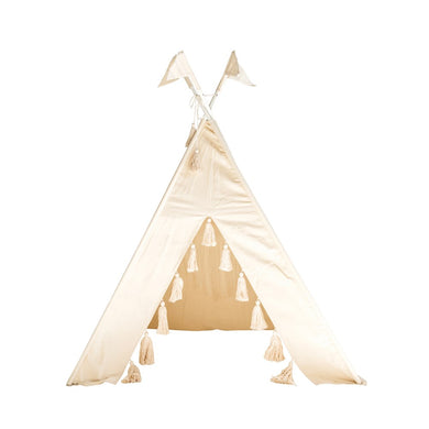 Teepee (store pick up only)