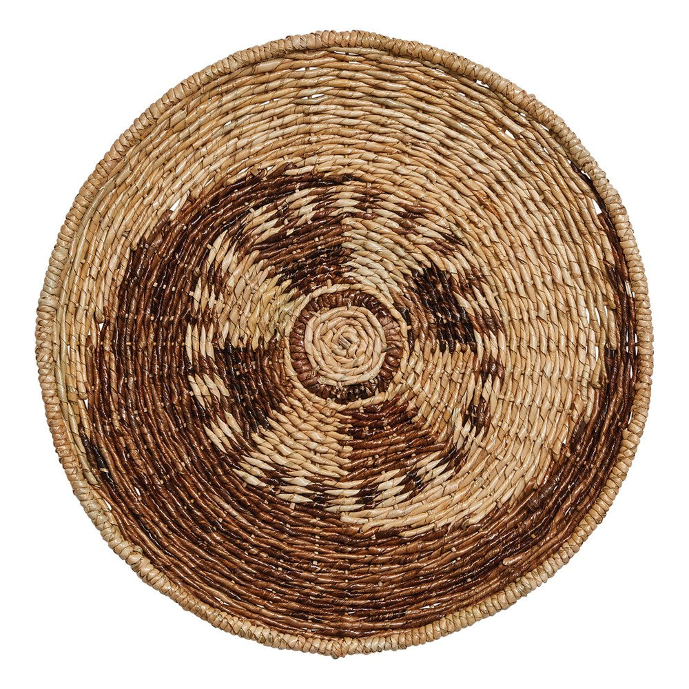 Madras Wall Basket (store pick up only)
