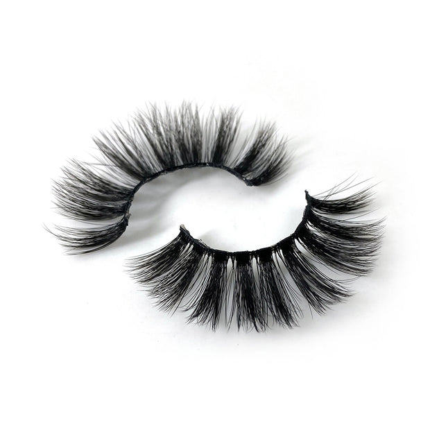 Joy Rd Faux M. Lashes