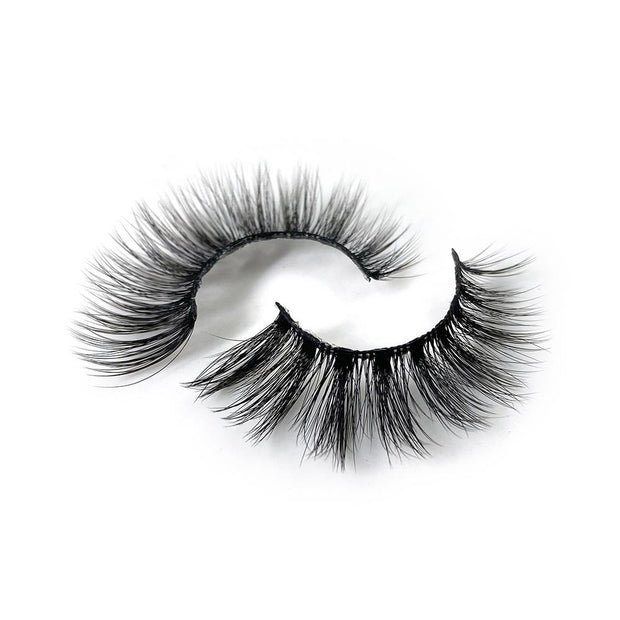 Somerset Faux M. Lashes