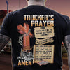 (TA118) Strucker T-shirt Lord please help me