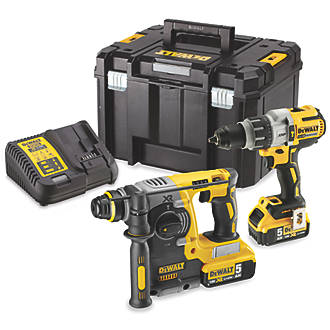 Win A Dewalt Set - Answer the Question - When Soldering a pipe, What is used before heat is applied?