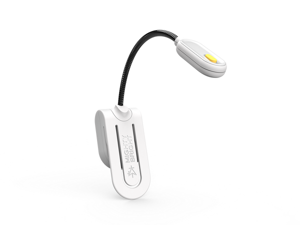 Mighty Bright MiniFlex 2 Book Light