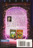 The Land of Stories -The Enchantress Returns (BK2) - Chris Colfer