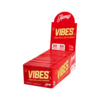 Vibes Hemp Papers- 1.25''