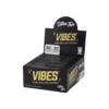 Vibes Ultra Thin Papers- King Size