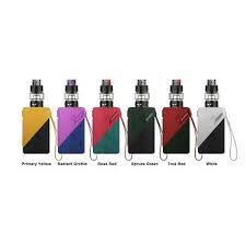 Voopoo Find S- Sub ohm Vape Kit