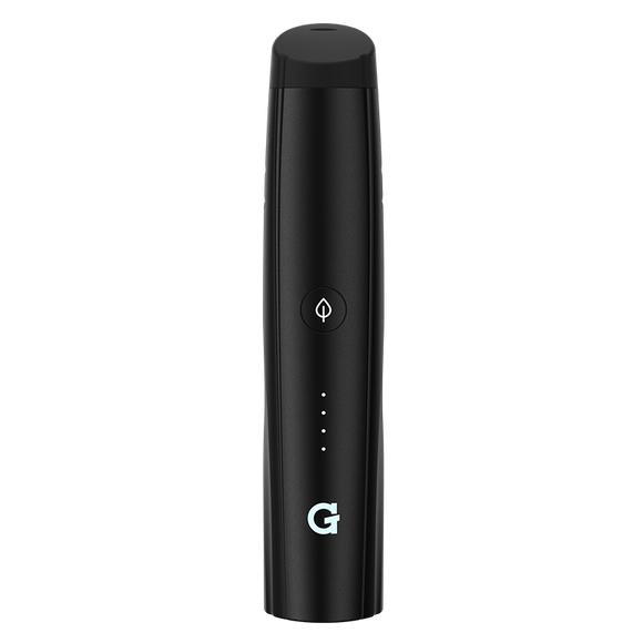 G Pen Pro By Grengo Science