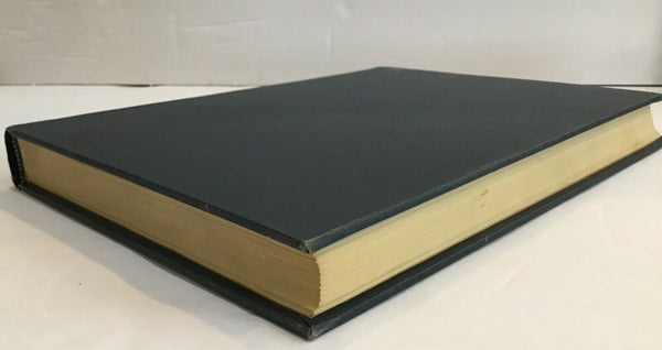 1953 METALS ENGINEERING DESIGN BY OSCAR J. HORGER 1st EDITION