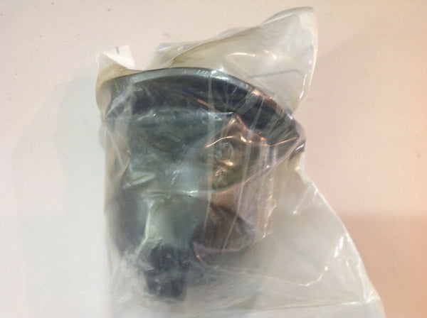 MODEL A FORD 1928-1931 GEAR SHIFT RUBBER BOOT A-7000-GB (NIB)