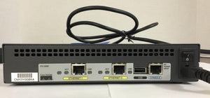 CISCO PIX 506E FIREWALL