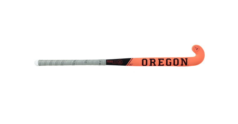 Puma 03 - Oregon Hockey