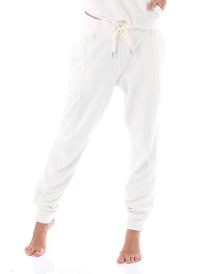 Maaji Steady Pearl Side Panel Jogger - Maaji