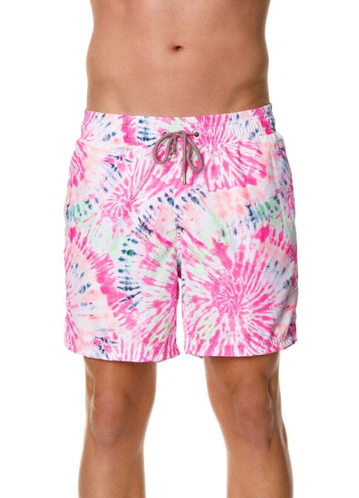 Maaji Caleidoscope Men Trunks - Maaji