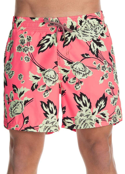 Maaji Wonderer Swim Trunks - Maaji