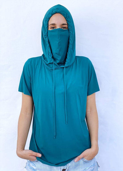 Maaji Inspire You Protective Light Hoodie - Maaji