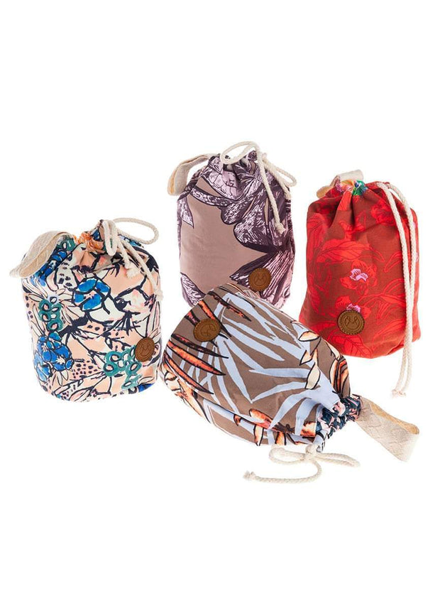 Maaji Assorted Bucket Bag