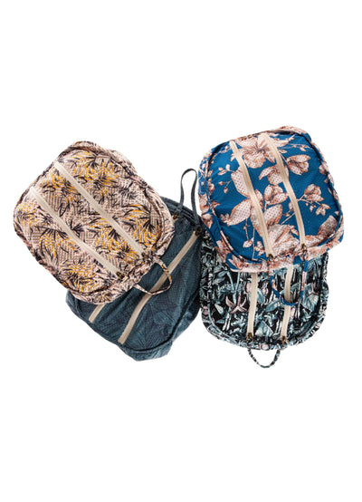 Maaji Assorted Festival Bikini Bag