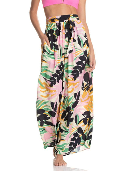 Maaji Heaven Colorful Dreamland Pants - Maaji