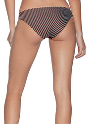 Maaji Sands Docks Reversible Bikini Bottom
