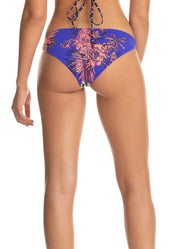 Maaji Attraction Split Reversible Bikini Bottom