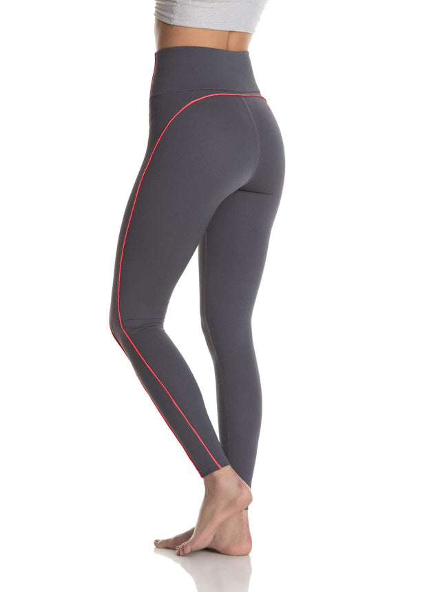 Maaji Endure Pebble High Waisted Leggings