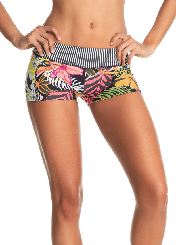 Maaji Fire Breather Surf Short