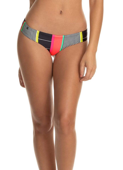 Maaji Escapist Sublime Reversible Bikini Bottom