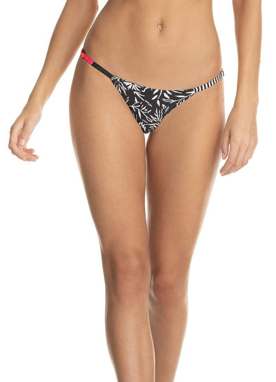 Maaji Led Show Flash Reversible Bikini Bottom