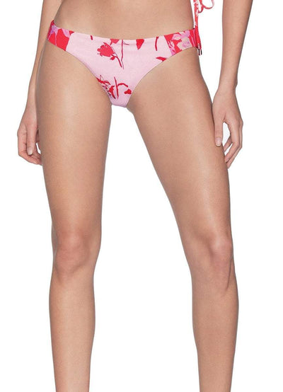 Maaji Fairy Voyage Reversible Thin Side Bikini Bottom