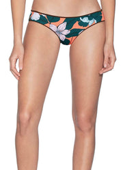 Maaji Coconut Sublime Reversible Bikini Bottom