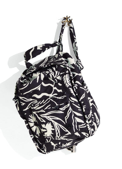 Maaji Midnight Safari Backpack - Maaji