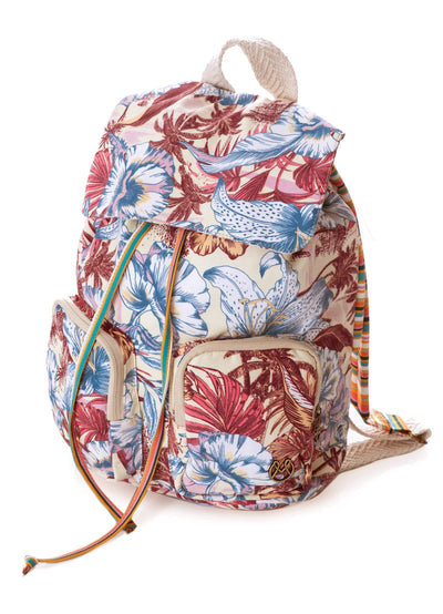 Maaji Colorful Bliss Backpack - Maaji