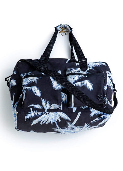 Maaji Coco Nights Weekender Bag - Maaji