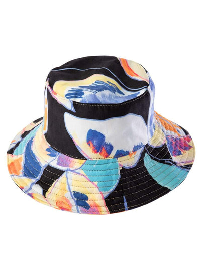Maaji Moonbeam Fisher Hat - Maaji