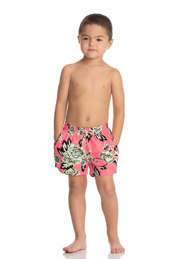 Maaji Spintedness Boys Trunks