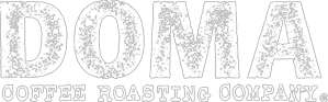 DOMA Coffee Roasting Company