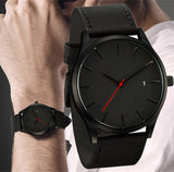2019 Men Fashion and Casual Sports watch