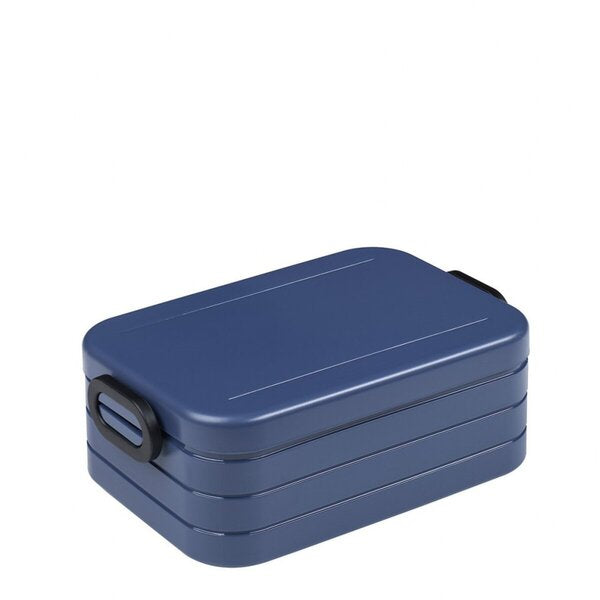MEPAL Lunchbox Take a Break midi